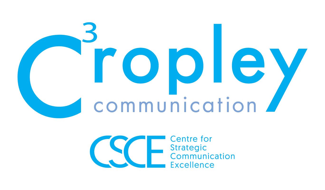 Cropley Communication