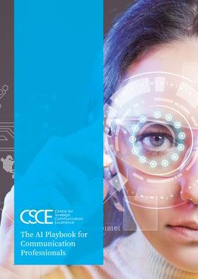 CSCE_Communicating AI Playbook-1