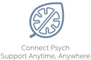 Connect Psych Services