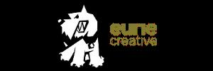 logo 300x100 - eurie creative