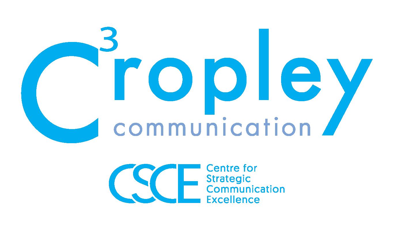 cropleycomms
