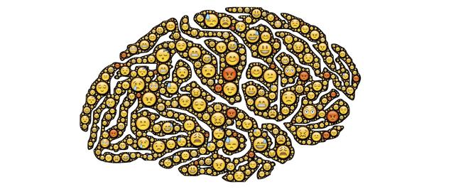 brain-954816_1920_615 x 258-2