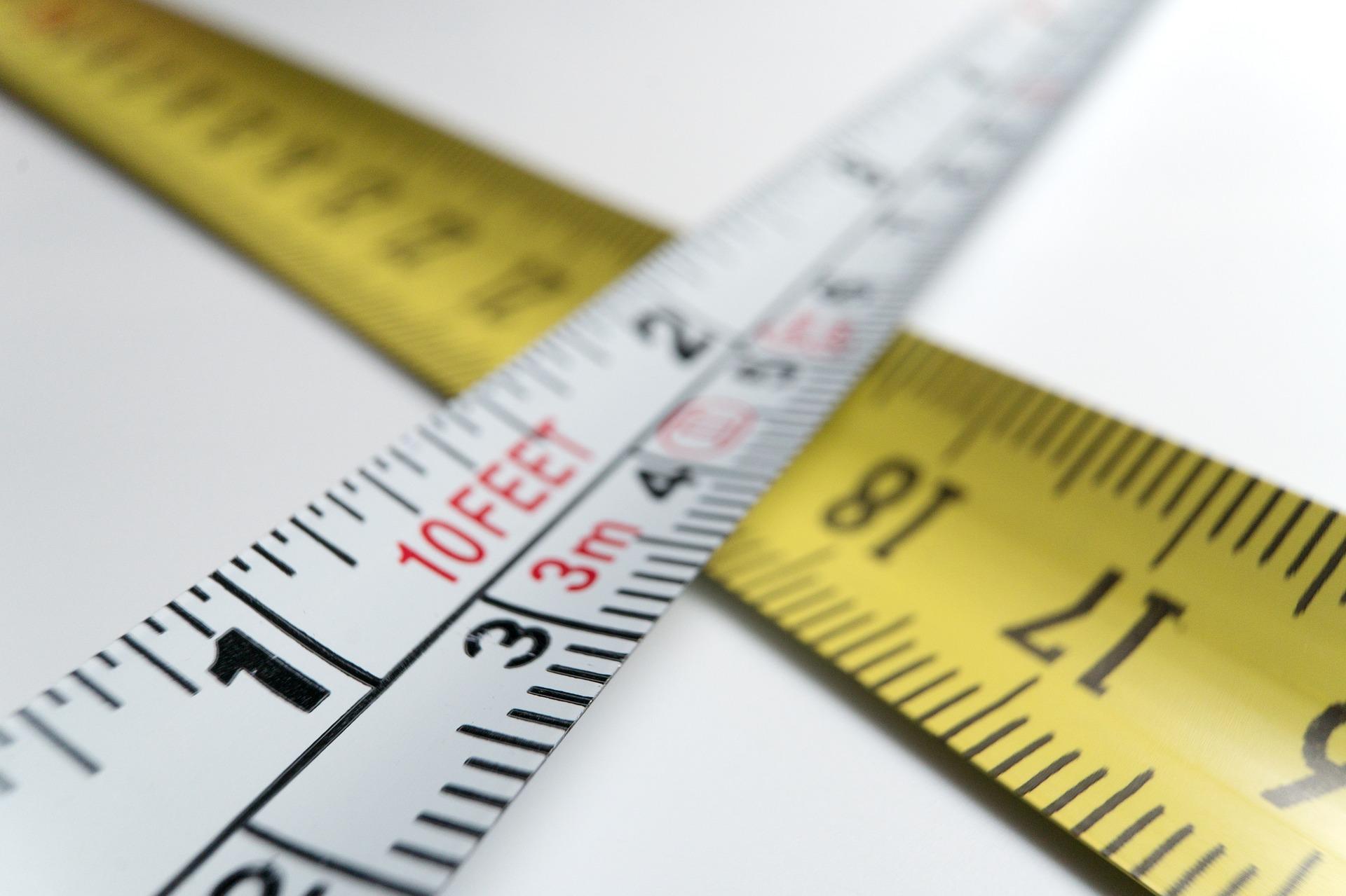 Measuring Internal Communication