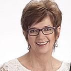 Dr Amanda Hamilton-Attwell ABC, IABC Fellow