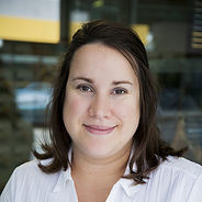 Megan Wolfinger