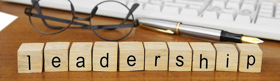 Leader Communication: What Does it Take?