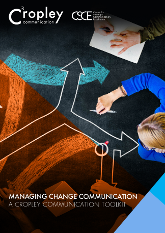 CC_TOOLKIT_MANAGING CHANGE COMMUNICATION_V3-1