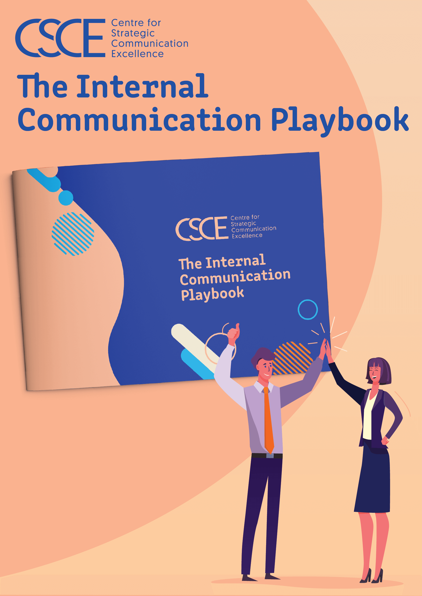 IC Playbook_Resource Page