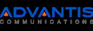 logo 300x100 - advents communications