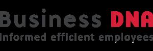logo 300x100 - business dna