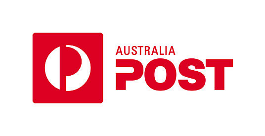 aus_post Logo